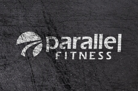 Parallel Fitness logo