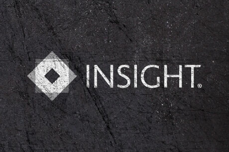 CCH Insight logo